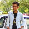 Abhishek Tiwari तू जीत ले ये सारा जहां तेरा है, ज़मीं कम पड़ जाए तो आसमां तेरा है। do subscribe my official u-tube channel👇
