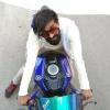 mukesh chaudhari films director;-  mukesh sir ( writer)9518776792 ये मेरा इश्क है कोई मजबूरी नही, वो मुझे चाहे या मिल जाये ये जरूरी नही, ये क्या कम है मेरी नजरो में बसी है, अब मेरी आँखों के सामने हो ये जरूरी तो नही instrgram page mukesh6_chaudhari12