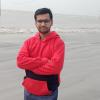 Umesh Rathore बस एक छोटी सी ख्वाइश एक लेख समाज की जागृति के लिए। प्यार और उमंग के लिए उत्साह और प्रेरणा के लिए।