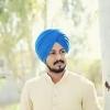 Randeep Sidhu lyrics,singer