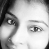 baten chahat ki The best Poetess  Heena Chhabra
