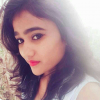 Mahima Yadav.. #SeHer मोहब्बत पे लिखती हूँ, पर मोहब्बत से डरती हूँ...