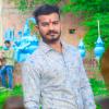 कुँ विशालसिंह राजपूत जिन्दगी है कटते कटते कट ही जाएगी  Instagram I'd - Vishu_rajput143