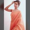 dream SgR… #Sapna_Rauniyar contact me on Instagram 👉@_sgr__dairy10_ #__SGR__dairy__❣️