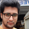 Sufiyana Anand Sufi di kahani loog bacheya nu sunaan gaya....