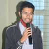shivendra mishra aakash     follow me on istragram:- shivendramishraaakash contact for kavi sammelan. and live performance.    कवि सम्मेलन और साहित्यिक संगोष्टीयो के लिये सम्पर्क करें।