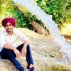 Ak_sarai #lyricist, shayar,singer,composer