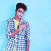 Vijay Ratiya give respect and take respect