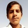 dinesh Meena राजस्थान