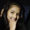 Rajul RP  raah  khatm ho gyi hain.. par pahunchna manzil tak , abb v hai.. 💜 लिखती हूँ शायरी ़़़़़ मोहब्बत है डायरी ंंंंं