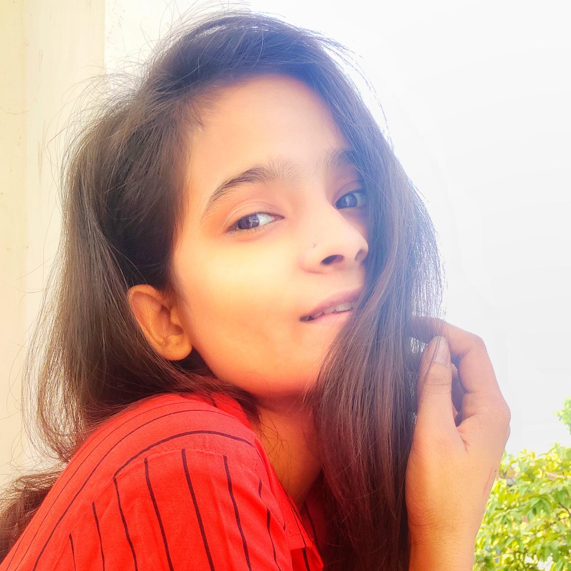 Ayushi Gond
