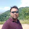 Abhishek Shukla Indian author