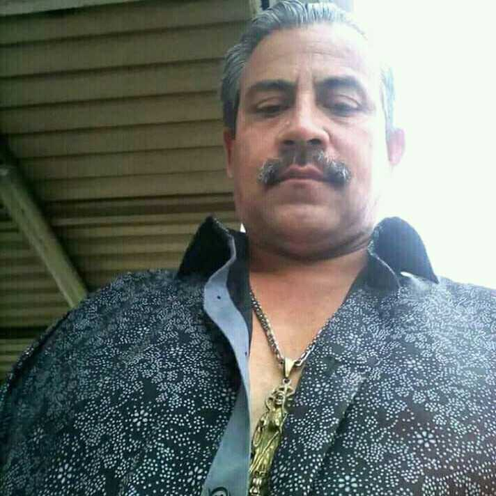 Martin Alejandro Rangel Gonzalez Sharukhan