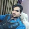 Gireesh Sonwal kaviraj Kumar Gireesh  9667713522