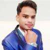 Vkv Motivation Motivational Speaker