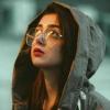 Shairaj27