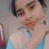 Pragati Rk Rawat ||तुझे पाने की आस हैं इसलिए कागज कलम उठाई हैं, कृष्णा जी पर विश्वास हैं इसलिए तो आस लगाई हैं||💓