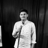 pushpraj singh RANA orator,rapper,writer