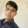 """Dinesh parmar""""pratik"""" life is poetry & poetry's my passion""""i am on the Facebook same name"""""""