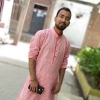 Shubham Saxena Love to sing & Love to Write, I wanna hug my Dream so Tight....