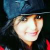 Sanjna Aarya 👉मेरी जिंदगी ईक रहस्य 🤔🤔