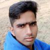 Vinod Rathore हेल्लो दोस्तों