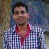 N Choudhary  लिखी थी रेत पर मेरी नसीब मिटना तो लाजमी था  my instagram id ...   mypoem.page
