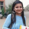 Kalpana Eknoriya Unconditional love