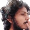 Mukeshya Blogger