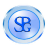 spg technologies CRM software in Delhi