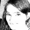 Supriya Sanap मुझे शायरो कि दुनिया अपनसी लगती है !!