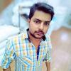 Ansari Ahmad  Deeply thinking