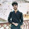Ashish_Mahwa काश कोई हो जो मुझे समझ पाये, ओर जो कोई मुझे समझ पाये काश वो मेरा हो जाये ।