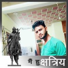 Shubham Thakur Rajput life coach