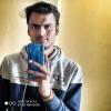 Er Abhishek Sharma Chai Lover ❣️