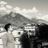 umesh sharma Insta - @Umesh_sharma0143