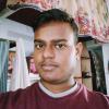 Rajeev Gupta I am a biginer please support me .my youtube channel link in below- https://www.youtube.com/channel/UChThT26duXU0r-8LgO0GHtw