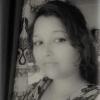 Swati kashyap   कुछ बातें अनकही, कुछ है अनुभवों से घिरी, हर शब्द, हर कविता, हर रचना है मेरी