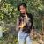 Shivani Patel  Stay kind..its Makes uh Beautiful☺😍  MahakaL Bhakt🙏 life is not easy but its really Interesting 😘