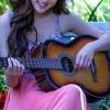 itz _ranjna music lover 🎶🎶