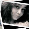 LaviSharma04 An artist with full of talent Instagram page am_lavisharma94