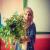 Shawana Hashmi (شعوانہ ہاشمی)