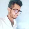 Vicky Kumar Anand मैं देश दुनिया में अनसुनी कहानी, मोटिवेशनल बातें, संगीत, हँसने हँसाने वाले चुटकुले, और शायरी लेकर आता हूँ ! हा मैं विक्की कुमार आनंद कहलाता हूँ!  Instagram- VickyKumarAnand1 YouTube:-Tech Champaran WhatsApp:- 7367809362 Facebook https://www.facebook.com/profile.php?id=100011640664858