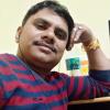 Rajesh Tiwari तनाव से खूँ जलता है, मुस्कुरा के जियो तो बात बनेगी ll