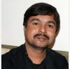 संजीव  Journalist at Prabhat Khabar Daily Newspaper Bihar