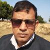 बेबाक कन्नौज  स्वतन्त्र पत्रकार, कवि, कहानीकार, गीतकार और अंत मे सरकारी ग़ुलाम, बेबाक़ कन्नौज लिखता हूँ नाम बृजेश कुमार है, हिंदी से मास्टर डिग्री ली है, करना कुछ चाहता था पर कर कुछ और रहा हूँ