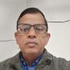 """Brajesh Kumar Bebak नाम-बृजेश कुमार,काव्य सर नेम--बेबाक़ कन्नौज, जन्मतिथि---1 जनवरी1973,मो 8874741281शिक्षा-हिंदी से परास्नातक एक वर्ष तक एल एल बी की, जन्म स्थान-ग्राम दंदौरा खुर्द, तहसील व जनपद कन्नौज, साहित्य में---एक कहानी संग्रह--2000 में खामोशी नाम से प्रकाशित, 2017 में काव्य संग्रह """"रिश्तों की किताब"""" 2018 में 2 कहानी संग्रह--झगरू ,सियासत प्रकाशित,  झगरू और सियासत पेटीएम  किंडल , अमाजोंन पे उपलब्ध है"""