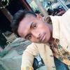 Anuj S