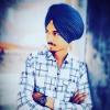 Gurinder Singh मंजिलें भी जिद्दी हैं, रास्ते भी जिद्दी हैं। देखा जाऐगा कल क्या होगा , मेरे होंसले भी तो जिद्दी हैं। I'm on Instagram as @g.u.r.i.007 #guri007