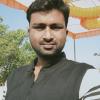 Manoj Paikrao 🏡Aurangabad ,Maharashtra 👉I love Writing📝 and Singing🎶   for more videos..   Follow me on instagram⬇️